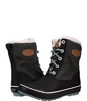 Keen - Elsa Boot WP