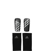 adidas - Ghost Guard