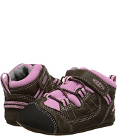Keen Kids - Targhee Crib (Infant)