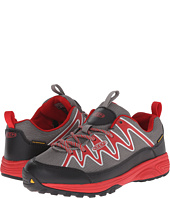 Keen Kids - Rendezvous WP (Little Kid/Big Kid)
