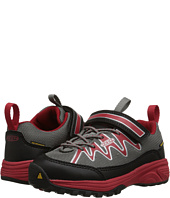 Keen Kids - Rendezvous WP (Toddler/Little Kid)