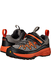 Keen Kids - Rendezvous (Toddler/Little Kid)