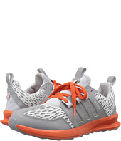 adidas Originals - SL Loop Runner - Mesh
