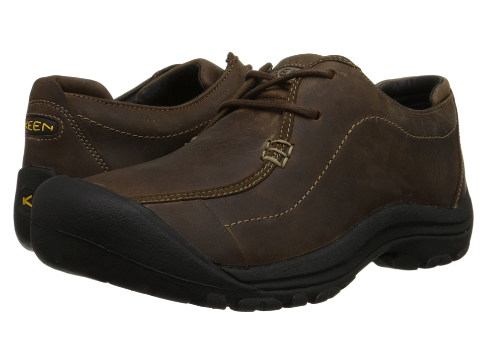 Keen Portsmouth II (Dark Earth) Men