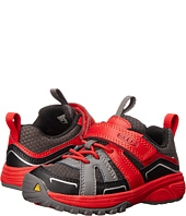 Keen Kids - Lookout (Toddler/Little Kid)