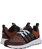 adidas Originals - SL Loop Runner - Weave