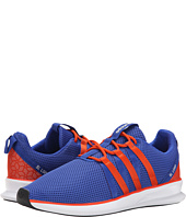 adidas Originals - SL Loop Racer