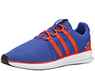 adidas Originals SL Loop Racer