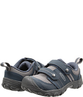Keen Kids - Tobias (Toddler/Little Kid)