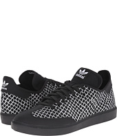 adidas Originals - Samba MC - Reflective Snake