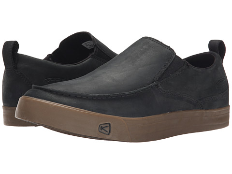 Keen Timmons Slip-On