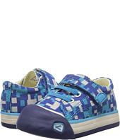 Keen Kids - Coronado Print (Toddler)