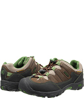 Keen Kids - Pagosa Low WP (Little Kid/Big Kid)