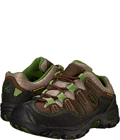 Keen Kids - Pagosa Low WP (Toddler/Little Kid)