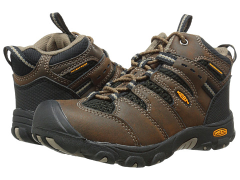 Keen Kids Koven Mid WP (Toddler/Little Kid)
