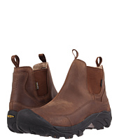 Keen - Anchorage Boot II