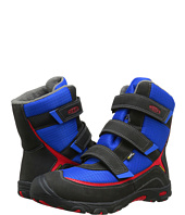 Keen Kids - Trezzo II WP (Little Kid/Big Kid)