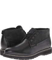 Timberland - Britton Hill Waterproof Chukka