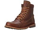"""Earthkeepers® Rugged Original Leather 6"""" Boot"""