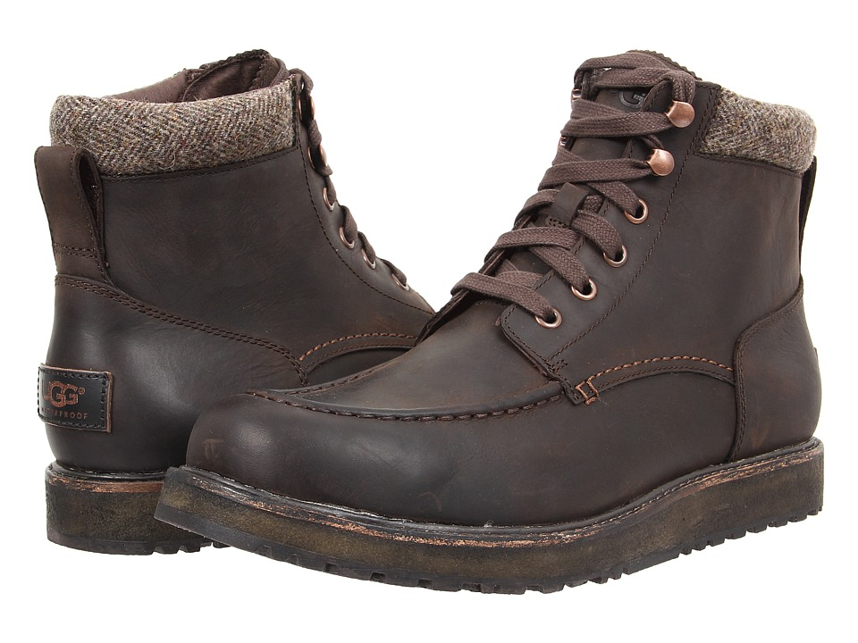 UGG Merrick (Stout Leather 1) Men