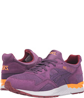 Onitsuka Tiger by Asics - Gel-Lyte™ V