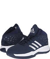 adidas - Court Fury