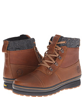 Timberland - Schazzberg Mid Waterproof Insulated