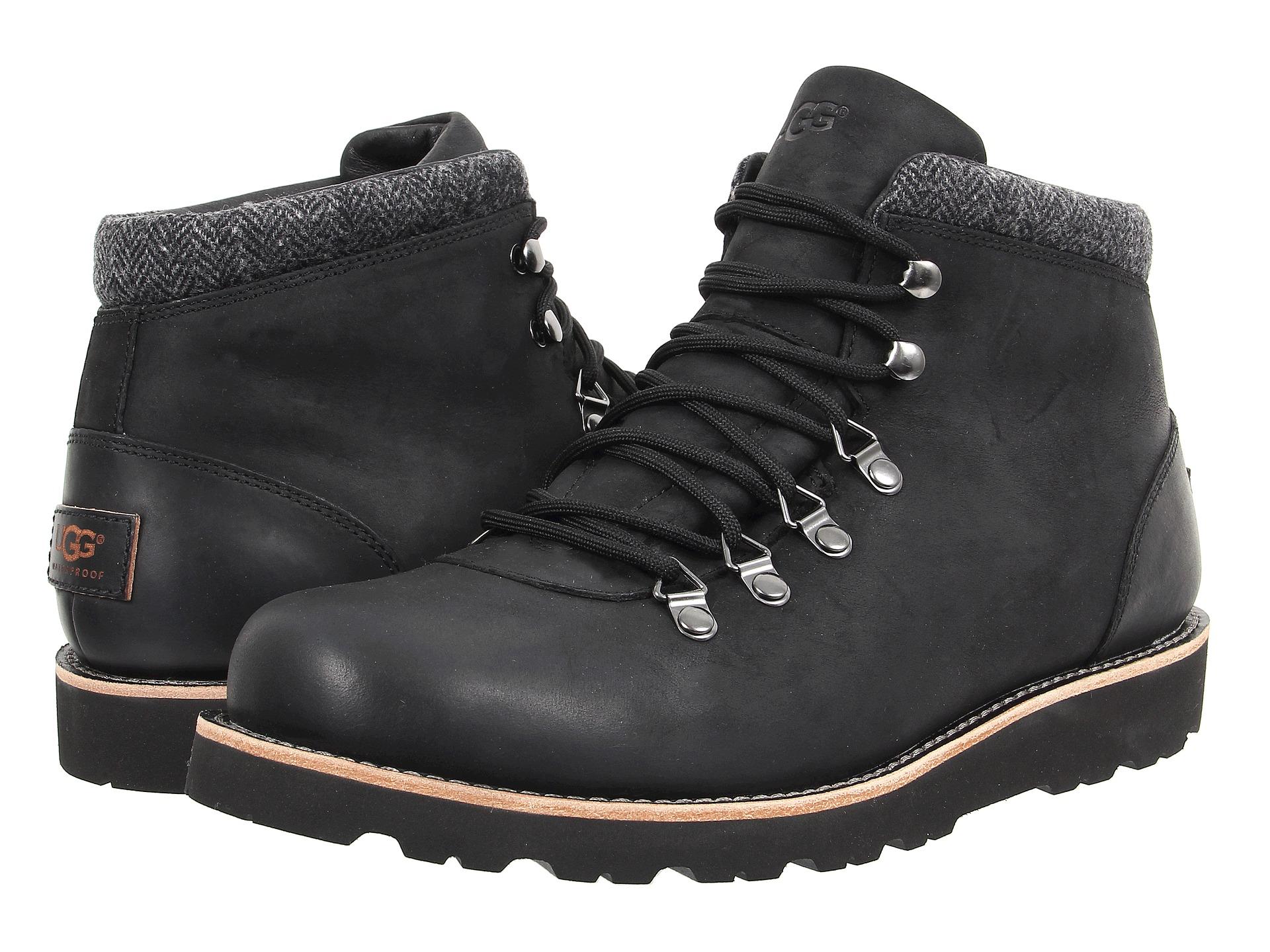 ugg boots queanbeyan nsw
