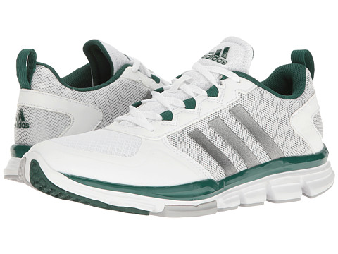 adidas Speed Trainer 2