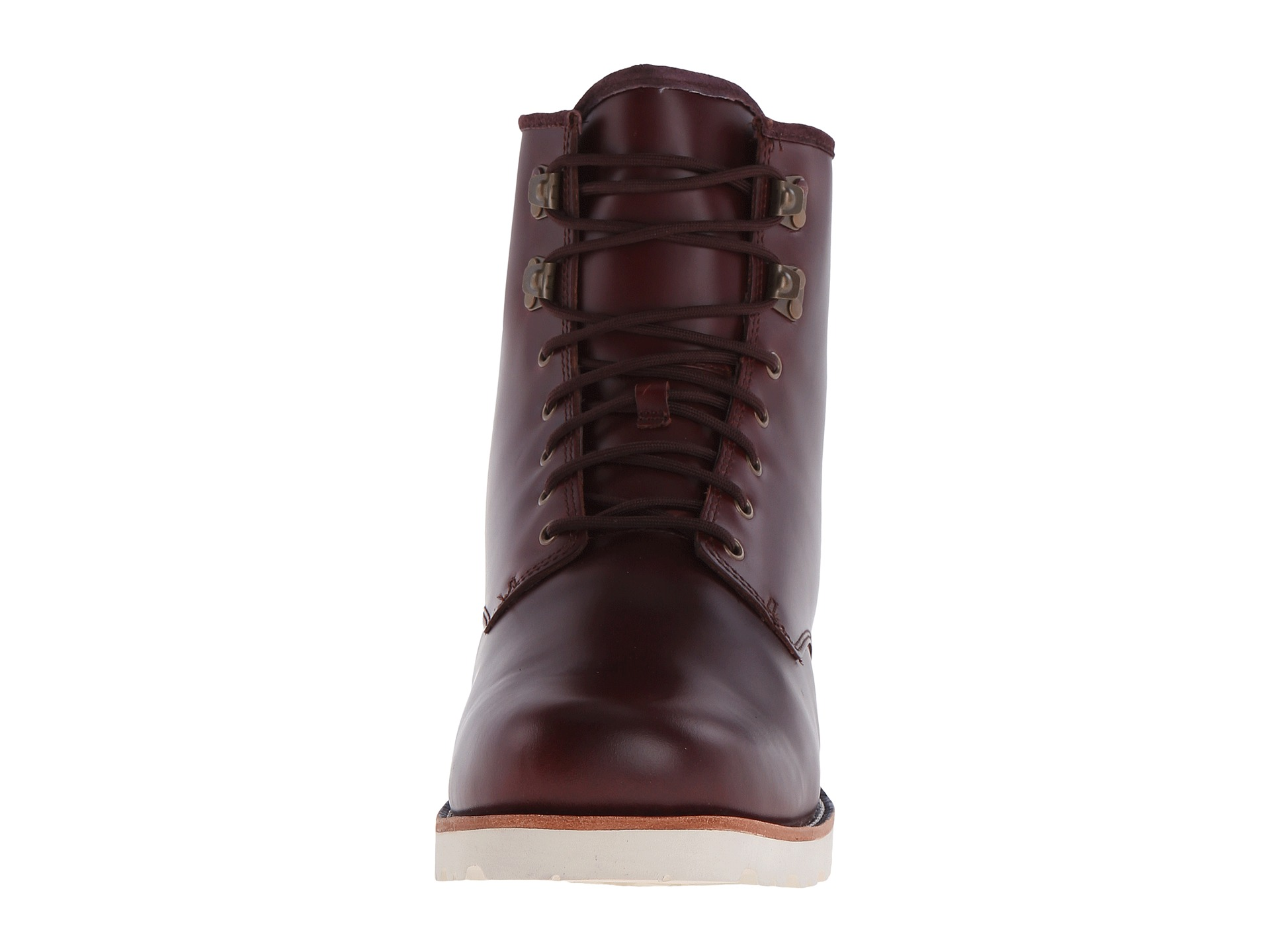 ugg hannen boots review