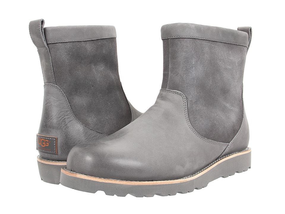 UGG Hendren TL (Metal Leather) Men