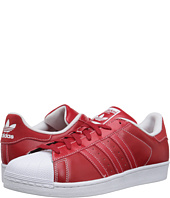 adidas Originals - Superstar - Contrast Stitch