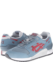 Onitsuka Tiger by Asics - Gel-Respector™