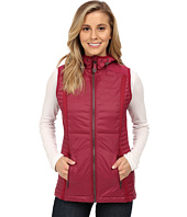 Kuhl - Spyfire™ Hooded Vest
