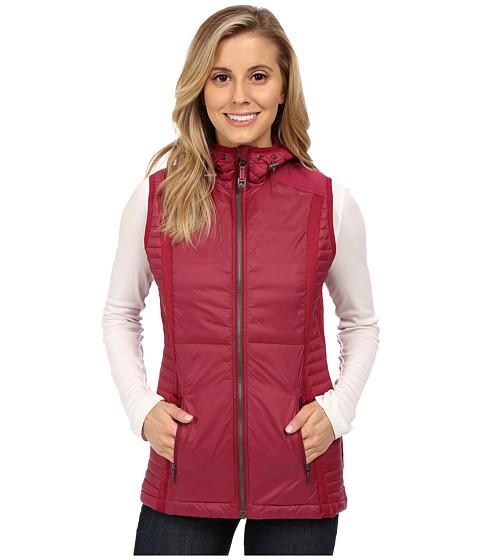 Kuhl Spyfire™ Hooded Vest