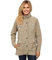 KUHL - Rekon™ Jacket
