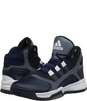 adidas - Amplify