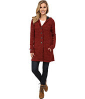 Kuhl - Isla™ Long Coat