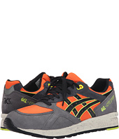 Onitsuka Tiger by Asics - Gel-Lyte™ Speed