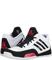 adidas - 3 Series 2015