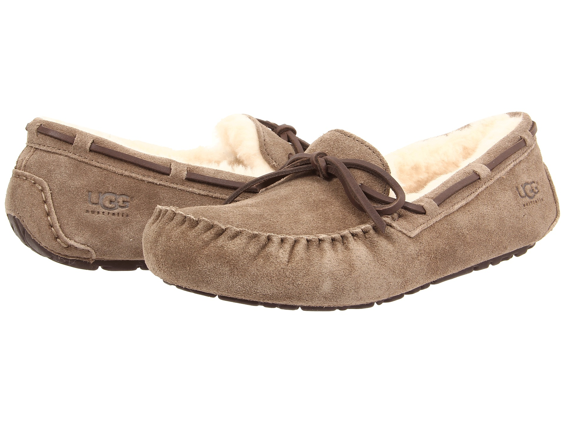 Zappos Ugg Hommes 11777 Chaussons pas Hommes pas cher montres mgc c08d489 - nobopintu.website