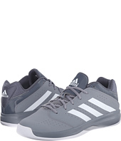 adidas - Isolation 2 Low