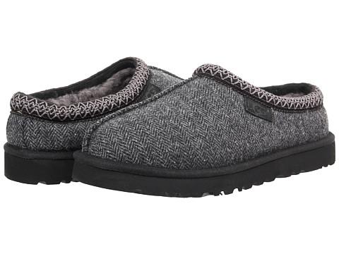 UGG Tasman Tweed