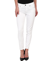 CJ by Cookie Johnson - Wisdom Ankle Skinny in Optic White