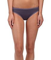 Smartwool - NTS Micro 150 Pattern Bikini