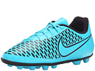 Jr Magista Ola FG-R Soccer (Little Kid/Big Kid)