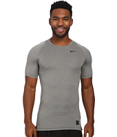 Nike - Pro Cool Compression S/S