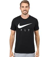Nike - Swoosh Fly Tee