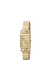 COACH - Madison Bangle Watch