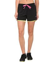 Nike - Dri-FIT™ 2-n-1 Shorts